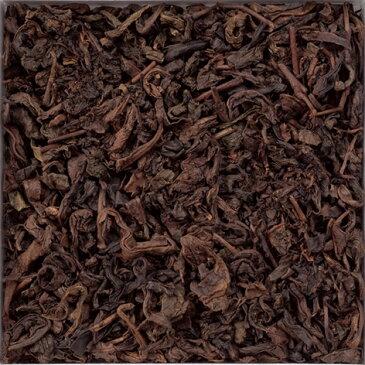 ティーブティック烏龍茶レギュラー(ウーロンチャレギュラー) 500g【輸入食品】