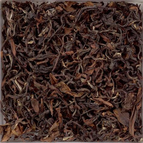 茶葉・ティーバッグ, 中国茶  250g
