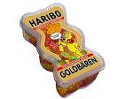 数量限定ハリボーHARIBOゴールドベア型ボックス450g【輸入食品】