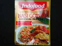 【5,250円以上で送料無料】インドフード ナシゴレンの素【輸入食品】