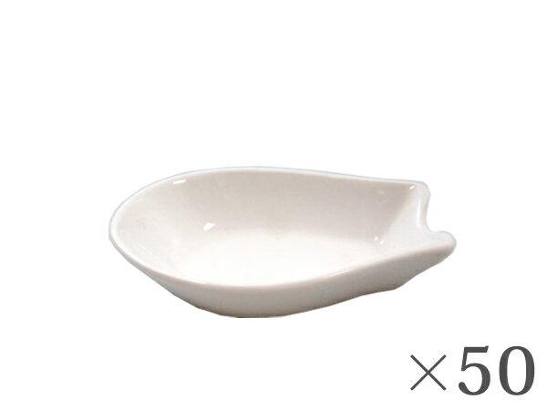 箸・カトラリー, れんげ  501184 Ramen spoon