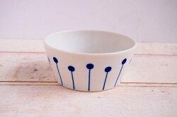 小鉢マッチ小【食器】10P20Nov15