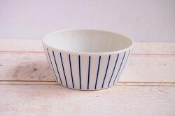 小鉢針小【食器】10P20Nov15