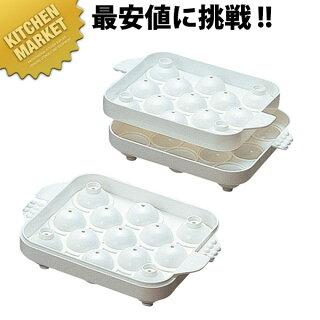 まるまる氷製氷器(小)