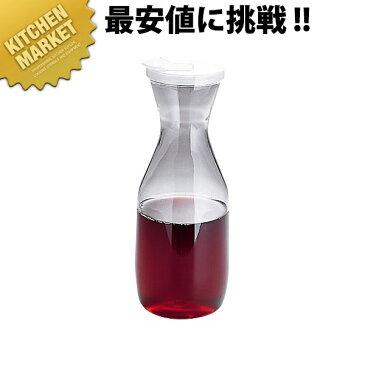 UK ワイン&ジュース デキャンター 1000cc 【kmaa】