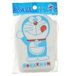 アイセンドラえもんボディスポンジBD022子ども用日本製お風呂浴用