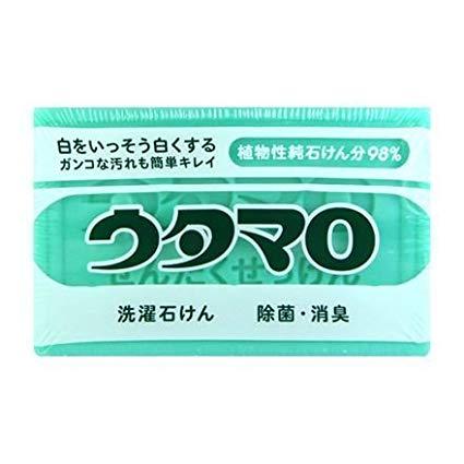 掃除用洗剤・洗濯用洗剤・柔軟剤, 除菌剤