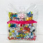 プチギフトお菓子駄菓子詰合せ300円ギフト景品子供会イベント