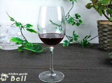 ガラス ワイングラス カベルネ 250cc アルク社製 業務用食器