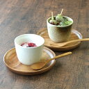 和食器 さざなみ 小鉢/フリーカップ/そばちょこ/日本製/業務用食器