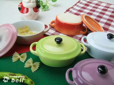 おしゃれでかわいいお皿を買い足し 選び方やおすすめ食器通販を紹介