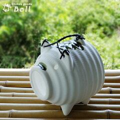 外国 人 が 喜ぶ 文房具 日本製 お 土産