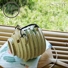蚊取器/蚊取り器/線香ホルダー