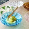 中鉢デザートガラス製器アデリア日本製/【HLS_DU】業務用食器05P18Jun16