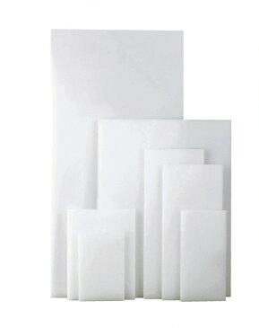 トンボまな板 900x400x30mm 業務用/家庭用/プラスチック/カッティングボード/食洗機対応(乾燥機不可)