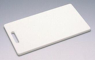 供東和家庭事情塑料抗菌砧板440x250x15mm業務使用的/家庭事情/塑料/裁剪板/抗菌/洗碗機對應(烘乾機不可)