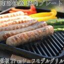 \製品保証付き!/ 焼肉プレート 鉄板 27cm シェフモデルグリル 南部鉄器 及源 F-802 日本製