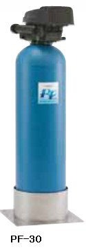新品!メイスイ 業務用浄水器I型(自動逆洗タイプ)  PF-30