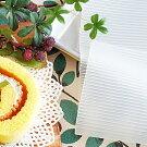 シリコンまきまき巻きすロールケーキ巻き寿司デコレーションアイテム1737