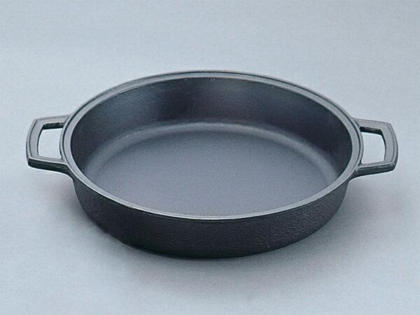 『 ごはん鍋2合炊き 』 日本製 【送料無料】 南部鉄器鉄鍋 岩鋳 21084