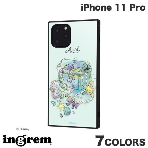 スマートフォン・携帯電話アクセサリー, ケース・カバー  ingrem iPhone 11 Pro OTONA KAKU (iPhone11Pro )