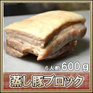 豚肉, バラ・カルビ 600g 6