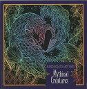 Mythical Creatures−SUPER SCRATCH ART PADS/バーゲンブック{スクラッチ本3 Import 洋書 その他洋書 英...