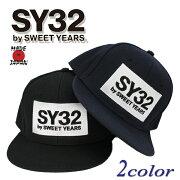 SY32bySWEETYEARS����åץ����磻�����ƥ��ȥ��Х��������ȥ��䡼��