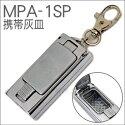 MPA-1���ӳ���