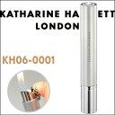 キャサリンハムネット電子ライターKH06