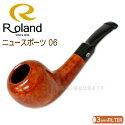 Roland�?���ɥѥ��ץ֥饦��˥塼���ݡ���06��3mm�ե��륿���ϥ���ߥե��륿���դ�