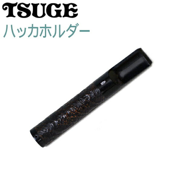 禁煙グッズ, その他 TSUGE 50691