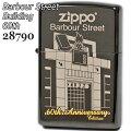 ZIPPO���åݡ�28790ZIPPO�ܼҥӥ���Ω60��ǯ��ǰ���åݡ��饤����ZippoLighter���å�/���åݡ�������饤����zippo