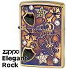 ZIPPO���åݡ�EGR-B���쥬��ȥ�å��������饦�����֥饹���֥��ڤ䤫�ʥ��åݡ��饤����ZippoLighter���å�/���åݡ�������饤����zippo
