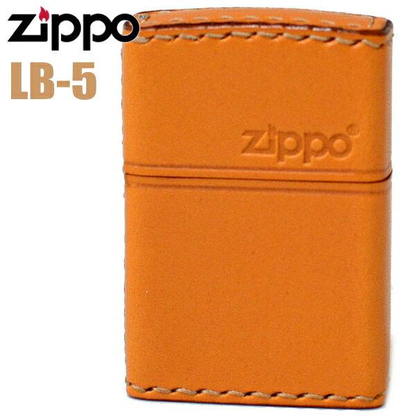 喫煙具, ライター ZIPPO LB-5 ZIPPO