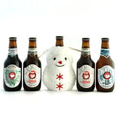 クリスマスにプレゼントするお酒