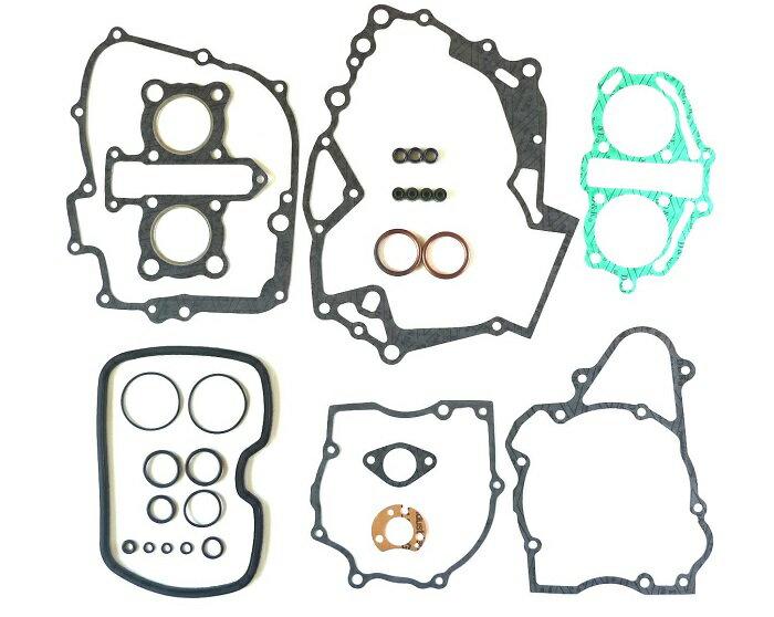 メンテナンス用品, ガスケット KIWAMI FOR H-CB125TH-CD125H-CM125