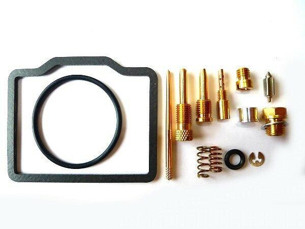 メンテナンス用品, ガスケット KIWAMI FOR H-CD125 K5