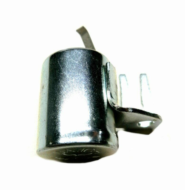 電子パーツ, コンデンサー KIWAMI FOR H-C50 H-C65 H-CD50 H-S50 H-S65 H-SS50 H-ST50 H-CT70 H-SL70 H-XL70(FOR H-30250-006-006 )
