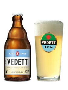 ヴェデット エクストラ ホワイト