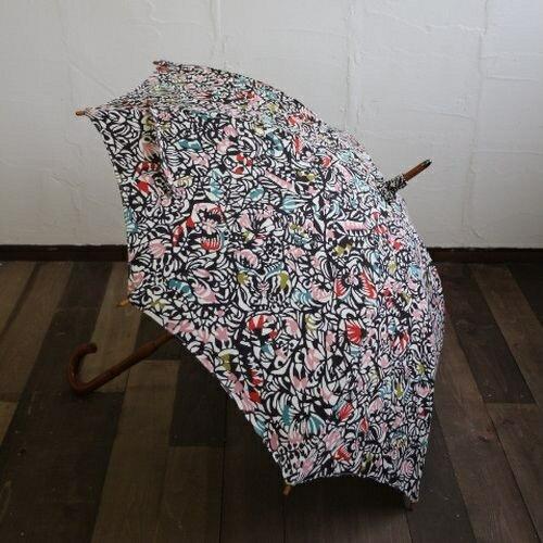 傘, 日傘