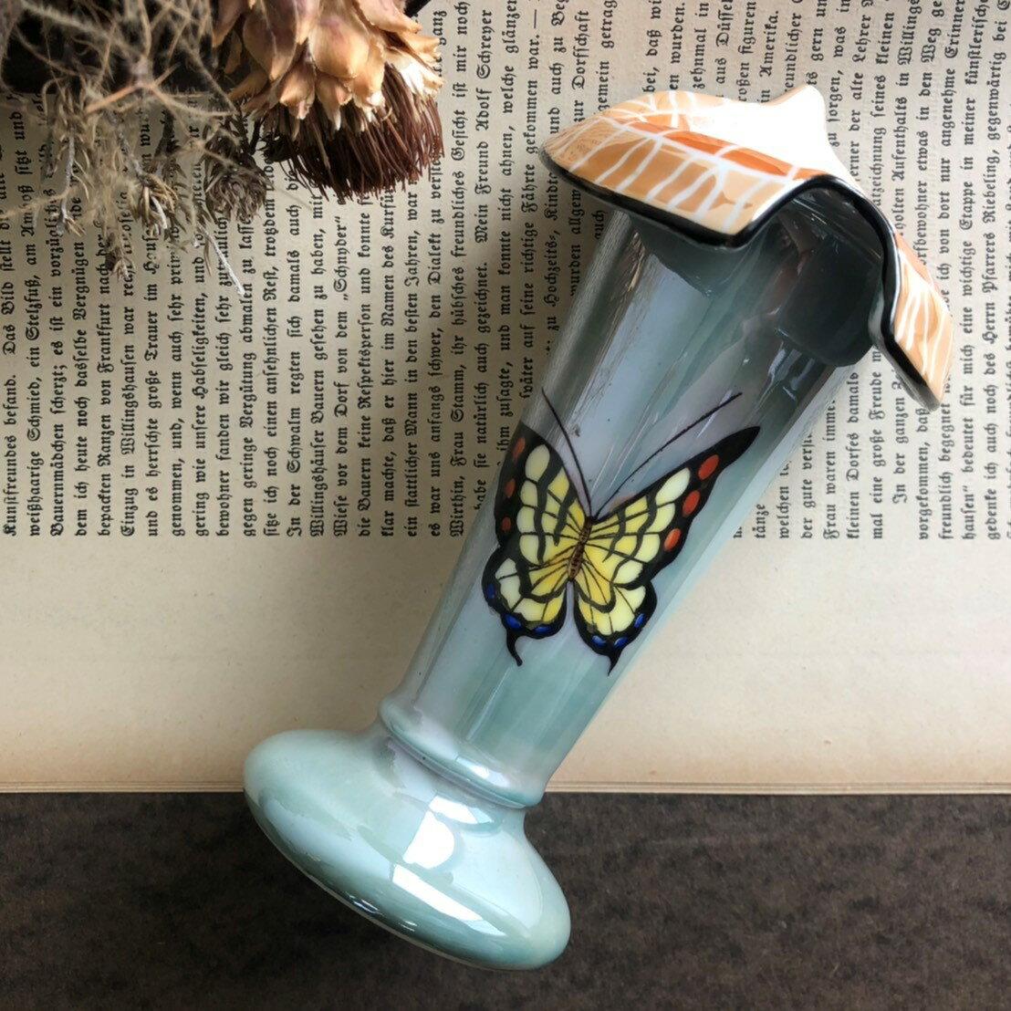 インテリア小物・置物, 花瓶