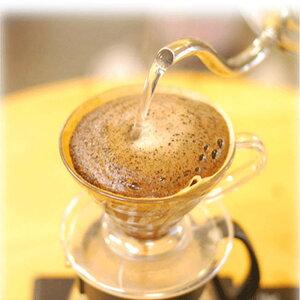 贅沢なモカブレンド・エチオピアとイエメンのモカをブレンド Ethiopia mocha coffee yemen mocha coffee