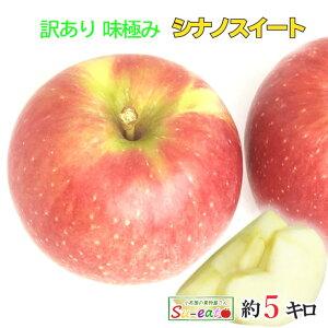 りんごの種類 厳選15種「甘み×酸味×果汁×蜜」の中から好みのりんごを探そう!|フルーツアドバイザー