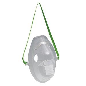 NEB-01マスク(L)