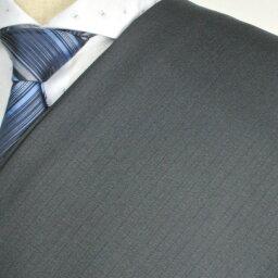 【A】:お好みの素材 MIYUKITEX生地を使って縫製したスーツ:ビッグサイズ(bigsize)の方に最適:秋冬物パターンオーダー スーツ:POWABJ7022のS上下出来上がり価格