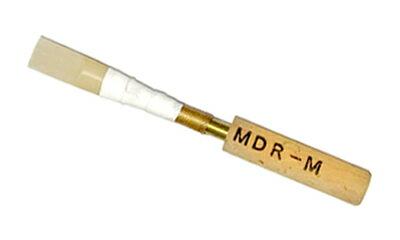 木管楽器用アクセサリー・パーツ, リード  MDR MDR-M