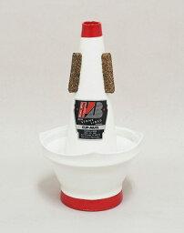 トランペットカップミュート ニュー・ストン・ライン(N.S.L.)102
