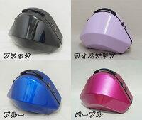 HRCC.4colors