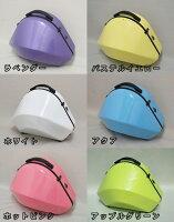 HRCC.6colors